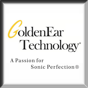 GoldenEar Button.png